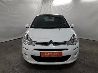 occasion Citroën C3 BlueHDi 75, Exclusive