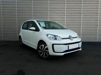 occasion VW up! 1.0 65ch BlueMotion Technology ACTIVE 5p