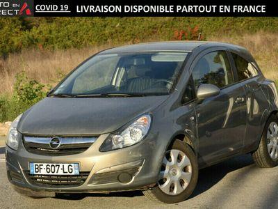 occasion Opel Corsa 1.4 TWINPORT 111 3P