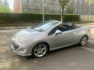 occasion Peugeot 308 CC phase 1 Féline 1.6 THP 16V 156ch