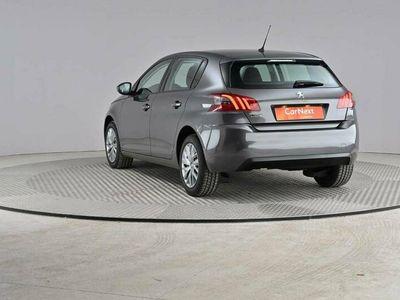 occasion Peugeot 308 AFFAIRE 1.5 BLUEHDI 130 S&S BVM6, PREMIUM PACK