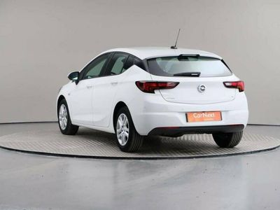 occasion Opel Astra 1.6 CDTI 110 ch Business, Edition