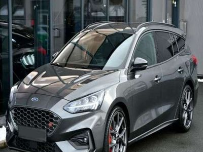 occasion Ford Focus 2.3 EcoBoost 280 CV 5p. ST
