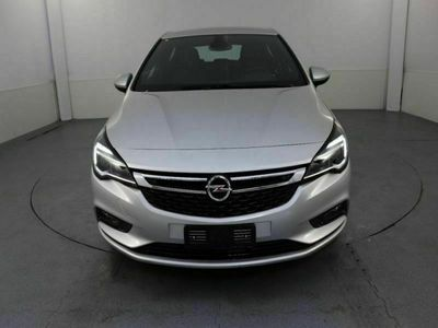 occasion Opel Astra 1.6 Diesel 136 ch S