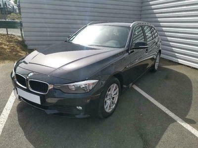 occasion BMW 320 Serie 3 d 184ch Business