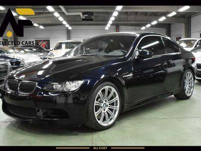 occasion BMW M3 Carnet Complet - 1er propriétaire - Carbone