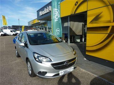 occasion Opel Corsa 1.3 Cdti 75 ch Start/stop Business Edition
