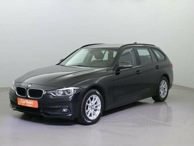 occasion BMW 318 3 Serie Touring d 150 ch BVA8, Lounge