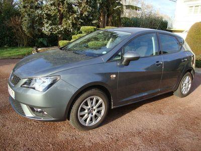occasion Seat Ibiza 1.2 TSI 105 Style