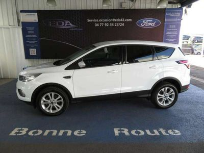 occasion Ford Kuga 1.5 TDCi 120ch Stop&Start Trend 4x2 Euro6.2