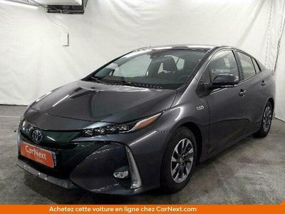 occasion Toyota Prius IV 1.8 HYBRID RECHARGEABLE BUSINESS