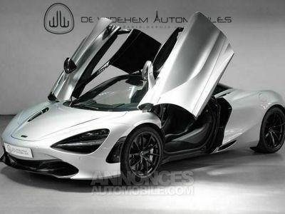 occasion McLaren 720S 720S