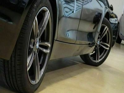 occasion BMW 316 316 D