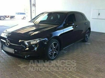occasion Mercedes A250 Classee 160+102ch AMG Line
