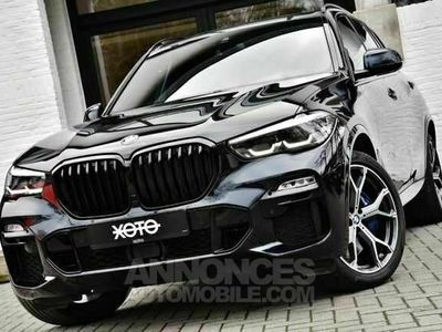 occasion BMW X5 XDRIVE30D AS M PACK