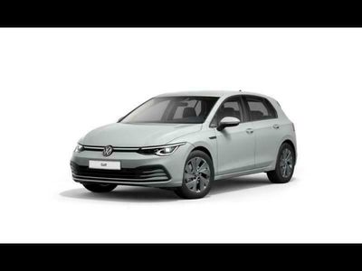 occasion VW Golf 2.0 TDI SCR 115ch Style 1st S&S