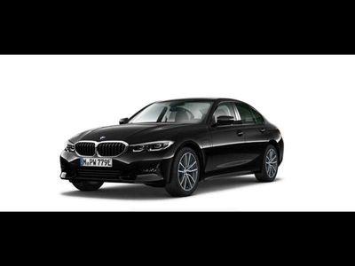 occasion BMW 330e 292 ch Berline Business (Entreprises)