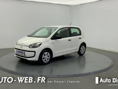 occasion VW up! Up 1.0 60 Take