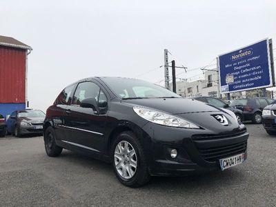 occasion Peugeot 207 + 1.4 5P
