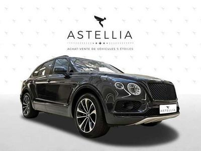 occasion Bentley Bentayga 3,0 V6 Hybrid