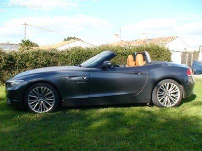 occasion BMW Z4 18 I S Drive 160 Cv