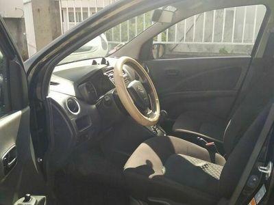 occasion Suzuki Celerio 1.0 Auto (ASG) Pack