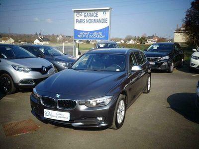 occasion BMW 316 Serie 3 (F31) DA 116CH EXECUTIVE
