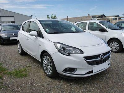occasion Opel Corsa 1.3 CDTI 95 ch Cosmo