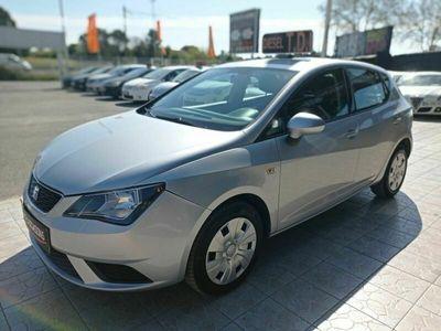 occasion Seat Ibiza 1.2 TDI 75 CR FAP Style