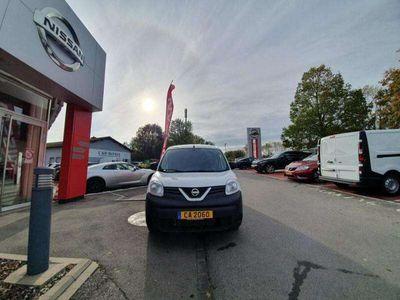 occasion Nissan NV250 L2 1.5 dCi 115 ACENTA