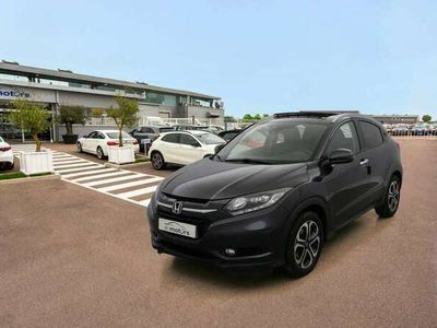 occasion Honda HR-V 1.6 I-dtec - Elegance