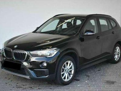 occasion BMW X1 XDRIVE18D 150CH