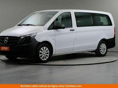 occasion Mercedes Vito 116 CDI TOURER, Long Pro A