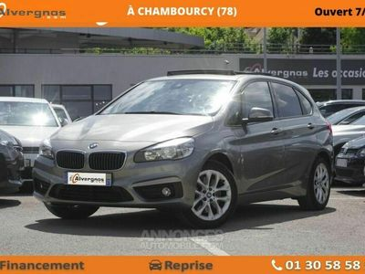 occasion BMW 225 Serie 2 (F45) ACTIVE TOURER XE LOUNGE BVA
