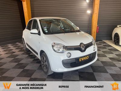 occasion Renault Twingo 1.0 SCe 70 CV PACK