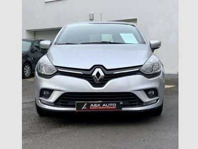occasion Renault Clio 1.5 dCi 90 Energy Business