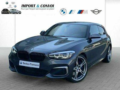 occasion BMW M140 xDrive M Performance