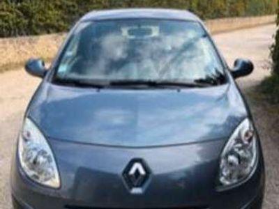 occasion Renault Twingo II 1.2 60 Dynamique