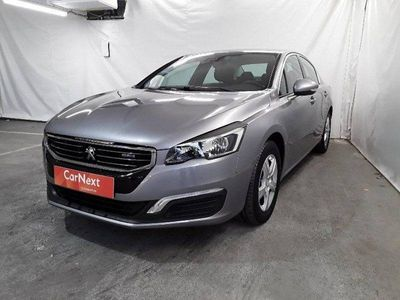 occasion Peugeot 508 2.0 BlueHDi 150ch S&S BVM6, Business Pack