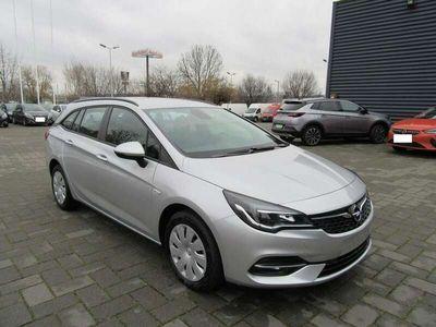 occasion Opel Astra SPORTS TOURER 1.2 TURBO 130 EDITION + CLIM AUTO +