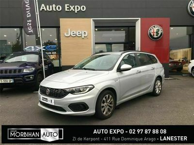 occasion Fiat Tipo 1.6 MULTIJET 120 CH START/STOP