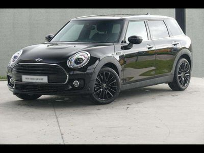 occasion Mini One Clubman AUT LED H&K SPORTS PDC
