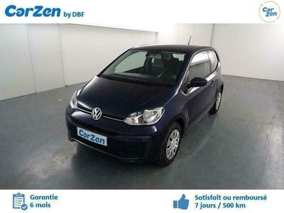 occasion VW up! UP Up 1.0 60 Move