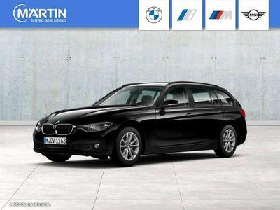 occasion BMW 320 i Touring