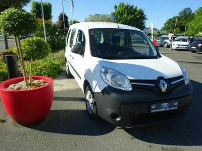 occasion Renault Kangoo II 1.5 DCI 75CH ENERGY LIFE