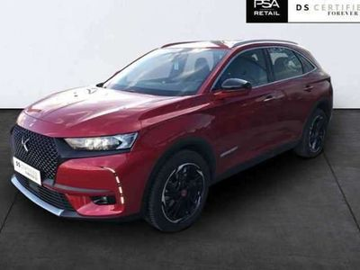 occasion DS Automobiles DS7 Crossback Performance Line