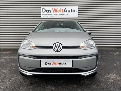 occasion VW up! UP Up 1.0 75 BlueMotion Technology BVM5Connect
