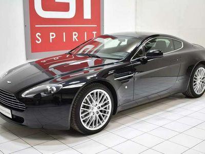occasion Aston Martin V8 Vantage4.7 Vantage