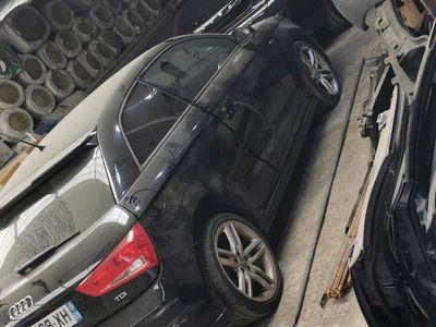 occasion Audi A1 1.6 TDI 105 S line