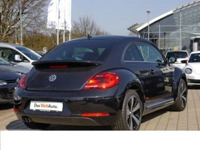 occasion VW Beetle 1.4 TSI 150